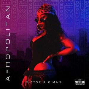 Victoria Kimani - Not For Sale